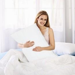 <Як правильно обрати подушку