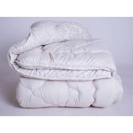 <Одеяла – характеристики, свойства, виды наполнителей, их особенности и критерии выбора