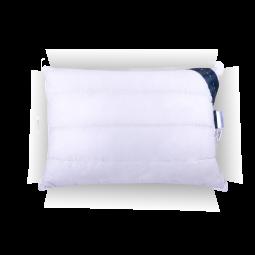 """Подушка ТЕП """"Greta"""" 50х70 (3-00501)"""