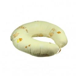 Подушка для кармления Руно силиконовое волокно