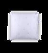 """Подушка Природа """"Harmony Soft"""" membrana print 50х70 см (3-00456)"""
