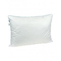 Подушка Руно силиконовая с кантом