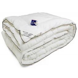 Одеяло Руно Искусственный лебединый пух SILVER