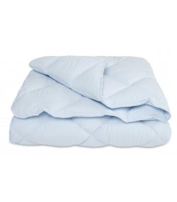 Ковдра ТЕП Washed Cotton 150х210 см (1-00230)