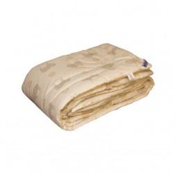 """Одеяло Руно Шерстяное """"Premium Wool"""""""