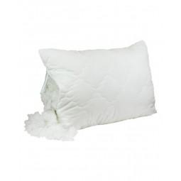 Подушка Руно силикон (310.52СМУ)