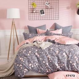 """Комплект постельного белья Viluta """"Lily"""""""