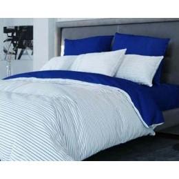 <Як вибрати ідеальну постільну білизну для комфортного сну