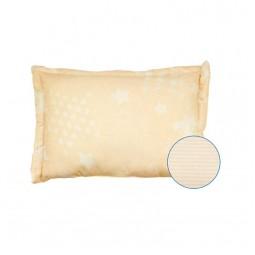 Подушка Руно детская силиконовая