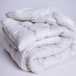 Одеяло Arda Арда бежевое