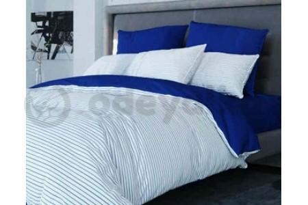 Як вибрати ідеальну постільну білизну для комфортного сну
