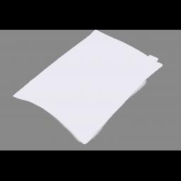 """Подушка ТЕП """"Sleepcover"""" microfiber 50х70 (3-00407)"""