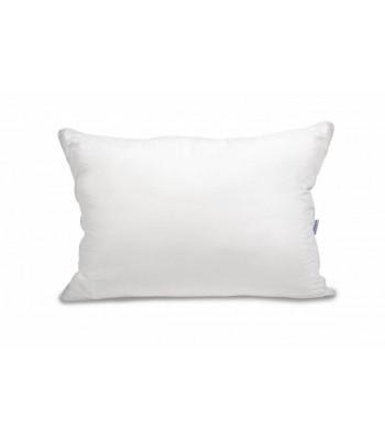 """Подушка ТЕП """"White comfort"""" 70х70 см Біла (3-00411)"""