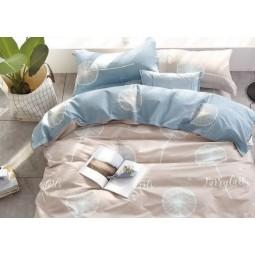 Комплект постельного белья Viluta (19008 ранфорс)