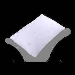 """Подушка Природа """"Harmony"""" membrana print 50х70 (3-00459)"""