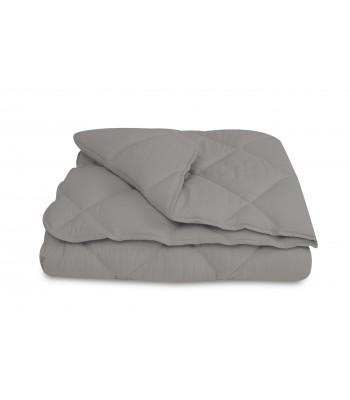 Ковдра ТЕП Washed Cotton light 150х210 (1-00230)