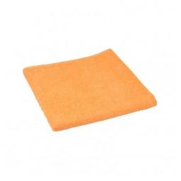 Рушник махровий, Руно, 70х140 см, персиковий (070140Т_7)